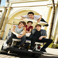 Big_time_rush_golfcart